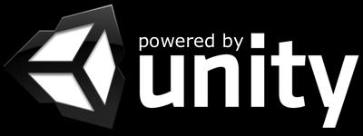 Un splash screen de unity trouvé dans les dossiers du logiciel