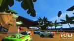 Screenshot de ToW 4